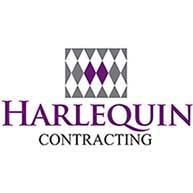Harlequin Contracting